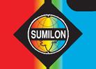 sumilonpolyfilm